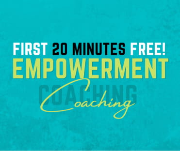This image has an empty alt attribute; its file name is Empowerment-Coaching.jpg