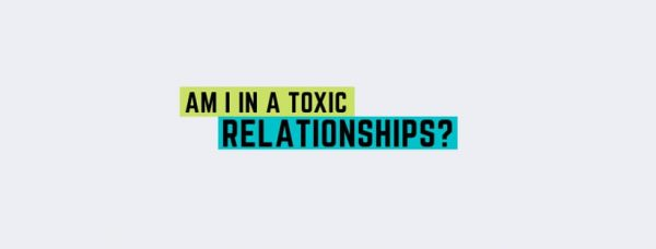 Toxic Relationship Quiz: Test If It's Emotionally Abusive!